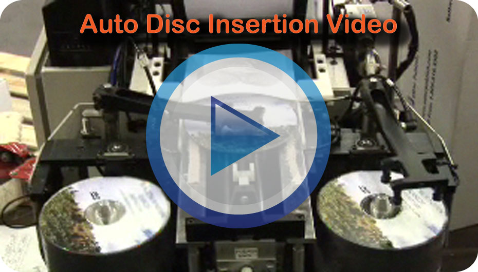 Silkscreen-Video-930x530b